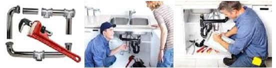 Plumbing & Heating, Gloucester County plumbing