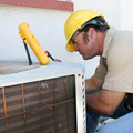 New Jersey Air Conditioning Services