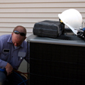 New Jersey Air Conditioning Repair