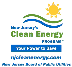 nj-clean-energy-logo