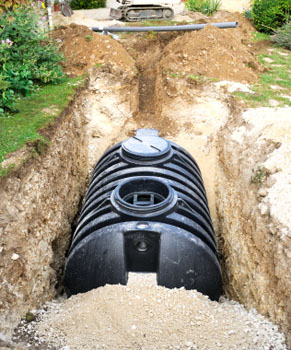 New Jersey Sewer Service, septic-tank-new-jersey-plumbing