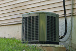 Air Conditioning Problems in New Jersey